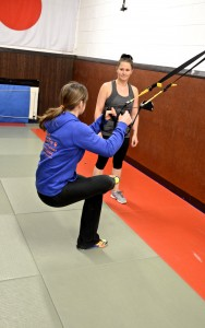 Faye2Fit - Personal Training
